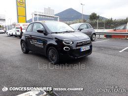 FIAT 500 (3E GENERATION) 34800€