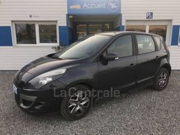 RENAULT SCENIC 3 III 15 DCI 110 FAP BUSINESS EURO5