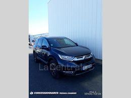 HONDA CR-V 5 42040€