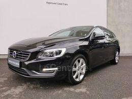 VOLVO V60 22850€