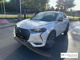DS DS 3 CROSSBACK 28270€