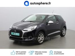DS DS 3 12 999 €