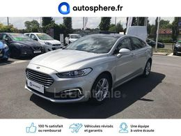 FORD MONDEO 4 24580€