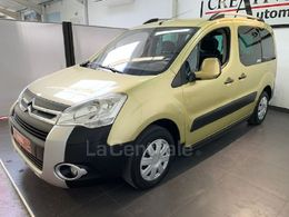 CITROEN BERLINGO 2 MULTISPACE 8 900 €