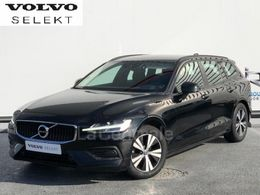 VOLVO V60 II D3 150 ADBLUE BUSINESS GEARTRONIC 8