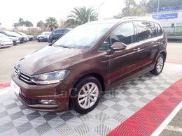 VOLKSWAGEN TOURAN 3 III 20 TDI 150 BLUEMOTION TECHNOLOGY ALLSTAR 7PL