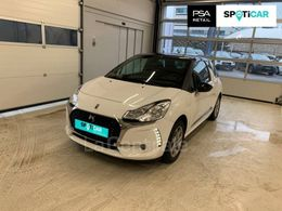 DS DS 3 12980€