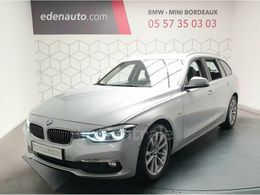 BMW SERIE 3 F31 TOURING 27430€