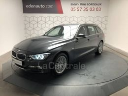BMW SERIE 3 F31 TOURING 17310€
