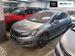 DS DS 4 20040€