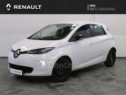 RENAULT ZOE 7990€