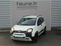 FIAT PANDA 3 12080€