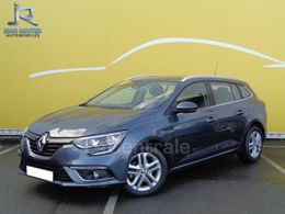 RENAULT MEGANE 4 ESTATE 14 150 €