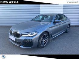 BMW SERIE 5 G30 64850€