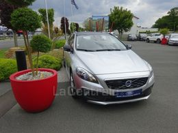 VOLVO V40 (2E GENERATION) CROSS COUNTRY 15 490 €