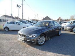 BMW SERIE 3 F30 18790€