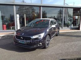 DS DS 4 17580€