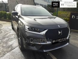 DS DS 7 CROSSBACK 38 660 €
