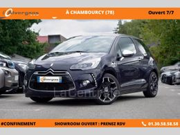 DS DS 3 13 280 €