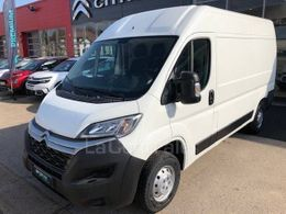CITROEN JUMPER 2 30 920 €