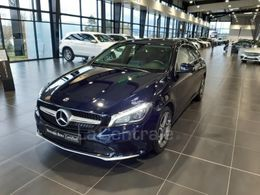 MERCEDES CLA SHOOTING BRAKE 22 890 €