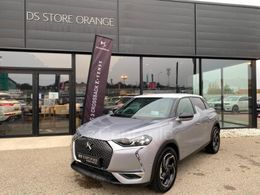 DS DS 3 CROSSBACK 39760€