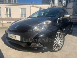 RENAULT CLIO 3 RS III 2 20 16V 203 RS CUP