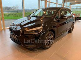 BMW SERIE 2 F45 ACTIVE TOURER F45 2 ACTIVE TOURER 216D SPORT DKG7