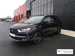 DS DS 7 CROSSBACK 54720€