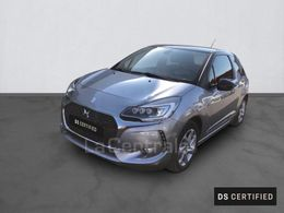 DS DS 3 21860€