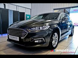 FORD MONDEO 4 25280€