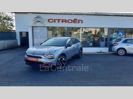 CITROEN C4 (3E GENERATION) 25740€