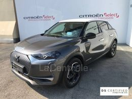 DS DS 3 CROSSBACK 24100€