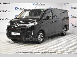 CITROEN SPACETOURER 52 480 €