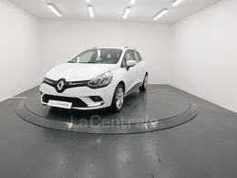 RENAULT CLIO 4 ESTATE 10 280 €