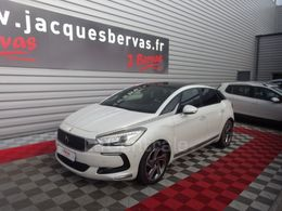 DS DS 5 17490€