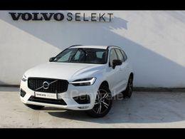VOLVO XC60 (2E GENERATION) 57100€