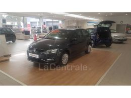 Photo d(une) VOLKSWAGEN  V 2 14 TDI 90 BLUEMOTION TECHNOLOGY TRENDLINE 3P d'occasion sur Lacentrale.fr