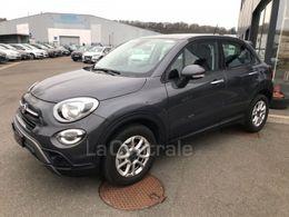 FIAT 500 X 17960€