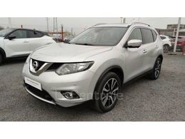Photo d(une) NISSAN  III 16 DCI 130 N-CONNECTA XTRONIC d'occasion sur Lacentrale.fr