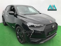DS DS 3 CROSSBACK 30 420 €