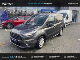 FORD TRANSIT CONNECT 2 18 960 €
