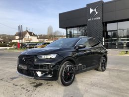 DS DS 7 CROSSBACK 33 900 €