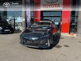 TOYOTA PRIUS 4 RECHARGEABLE 31240€