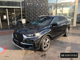 DS DS 7 CROSSBACK 41 189 €