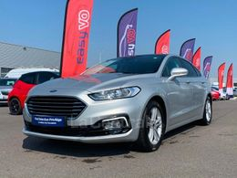 FORD MONDEO 4 25 500 €
