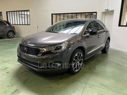DS DS 4 17 990 €
