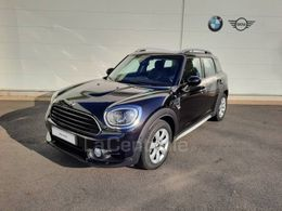 MINI COUNTRYMAN 2 31 580 €