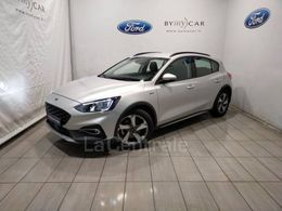 FORD FOCUS 4 ACTIVE 21500€