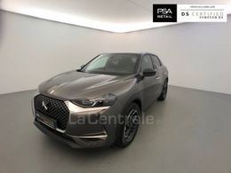 DS DS 3 CROSSBACK 28280€
